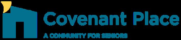 CovenantPicture1