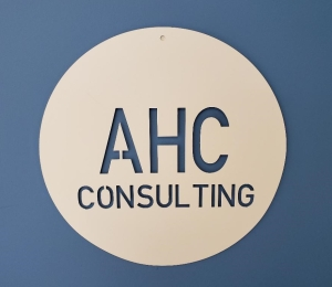 ahc sign